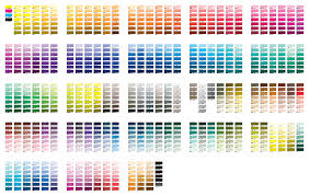 berger paint colour chart pdf home painting