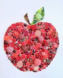 best 25 apple decorations ideas on apple wreath