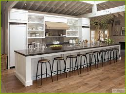 kraftmaid kitchen island 17 wonderfully kraftmaid cabinets kitchen islands pic kitchen