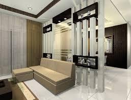 Partition Designs by Interior Design Partition Ideas Droidsure Com