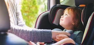 reglementation siege auto bebe siège auto bébé et réglementation groupama
