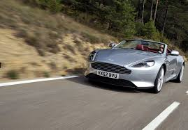 aston martin png check out aston martin u0027s awesome 2017 lineup of james bond