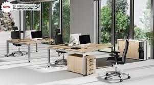 Kleinen Schreibtisch Kaufen Büromöbel Kaufen Von Schreibtisch Bis Rollcontainer Bei Bümö