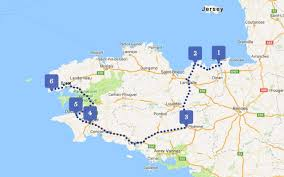 Google Maps Route Maker by Download Map My Driving Route Major Tourist Attractions Maps