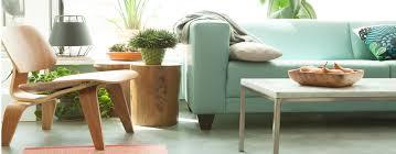 Modern Sofas Houston Home Koncepts Modern Contemporary Furniture Houston