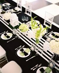 26 black and white thanksgiving décor ideas digsdigs