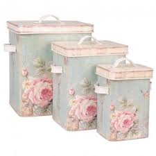 pink canisters kitchen set of 3 canisters foter