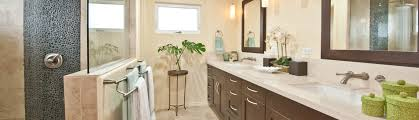 Ferguson Bathroom Fixtures Ferguson Bath Kitchen Lighting Gallery 300 Locations