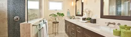 ferguson bath kitchen lighting gallery over 300 locations across the u s us