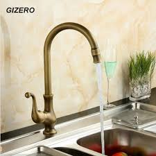 retro kitchen faucet get cheap retro kitchen faucets aliexpress com alibaba