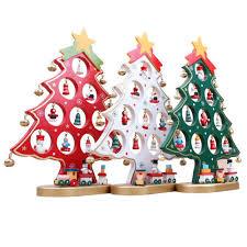 miniature wooden decorations decoration image idea
