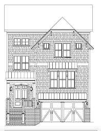 grayson manor floor plan home plans archive rockhaven homes