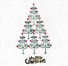 free christmas templates printable gift tags cards crafts free
