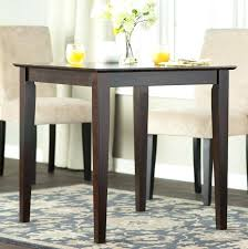 12 Seater Dining Table Dimensions Square Dining Table Canada Amazing Of 8 Seat Dining Tables 8