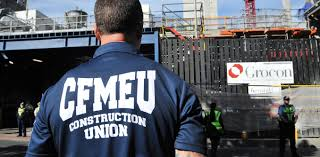 revived construction sector watchdog more politics than productivity