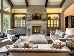 hgtv small living room ideas cozy small living room with fireplace www lightneasy net