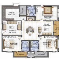 3d Floor Plans Software Free Download Turbofloorplan Home And Landscape Pro 2017 Turbo Floor Plan 3d