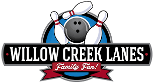 bowling alley family fun willow creek lanes green bay wi