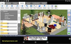 home design app for windows home design app windows phone lovely drelan home design free