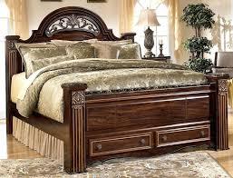 queen size bedroom set with storage bedroom set queen size queen bedroom sets queen size bedroom sets