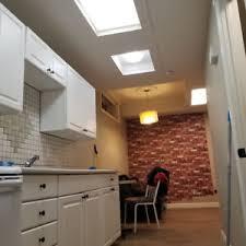 basement suite stonebridge real estate for sale in saskatoon