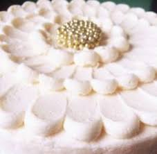 Buttercream Frosting For Decorating Cupcakes Perfect Crusting Cream Cheese The Best Most Sturdy Cream Cheese