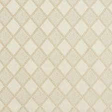 Diamond Upholstery The K7694 Champagne Diamond Upholstery Fabric By Kovi Fabrics