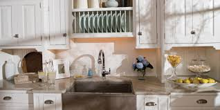New Orleans Kitchen by Kitchen Remodeling Tips For Your New Orleans Home From Mckitchens
