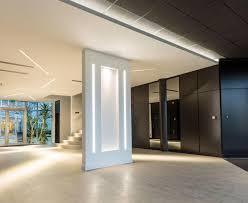 bureau labege bureaux à louer 71 m labege 31670 location bureaux labege 31670