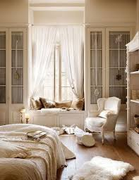 small bedroom storage ideas 12 resourceful small bedroom storage and organization ideas home