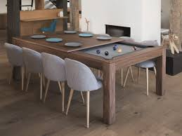 dining tables archiproducts