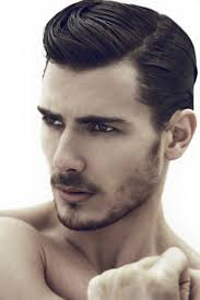 names of 1920s hairstyle 1950s hairstyle men hair 1000 ideas about 1920s mens hairstyles