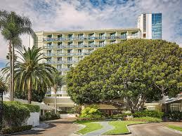 Schlafzimmerm El H Sta Hotel In Santa Monica Fairmont Miramar Hotel U0026 Bungalows