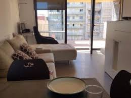 chambre a louer a particulier 19 frais location chambre particulier stock cokhiin com