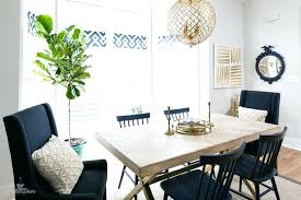 Light Blue Dining Room Chairs Blue Dining Room Chairs Dining Room Chairs White Dining Room Chair