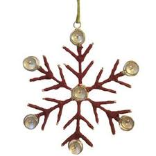 arcadia home ornaments you ll wayfair