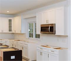 is cabinet refacing cheaper kitchen cabinets when to reface vs replace