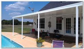 Wooden Awning Kits Wood Patio Awning Kits Patios Home Furniture Ideas Ek0qx6edpb