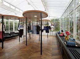 chanel store st tropez retail design pinterest chanel