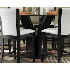 Small Dining Table For 2 by Dining Tables Ikea Step Stools Small Dining Table For 2 Dining