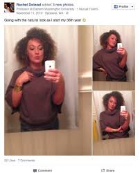 Black Hair Meme - rachel dolezal you re not black an essay on deconstructing race
