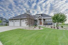 arbors edge sioux falls sd homes u0026 lots for sale arbors edge