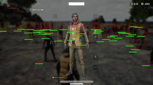 pubg hacks for sale products