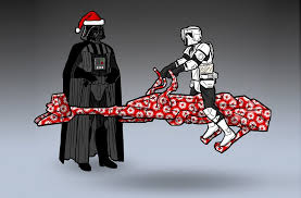 wars christmas event wars christmas party 2 at hardywood and