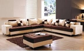 Living Room Sofa Set For Living Room On Living Room Regarding - Sofa set in living room