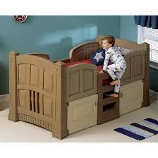 jeep bed plans pdf step 2 loft bed review u2014 loft bed design how to build step 2