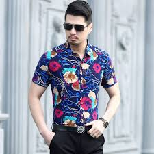 249 best shirts images on pinterest autumn big sizes and casual