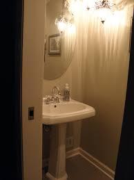 bathroom light astonishing unique bathroom lighting on vanity