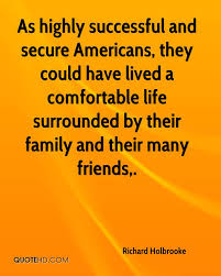 richard holbrooke life quotes quotehd