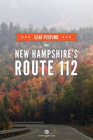 New Hampshire travel magazine images 633 best new hampshire images new hampshire white jpg